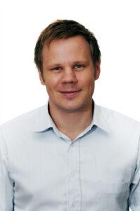 John Frankolin, SharePoint