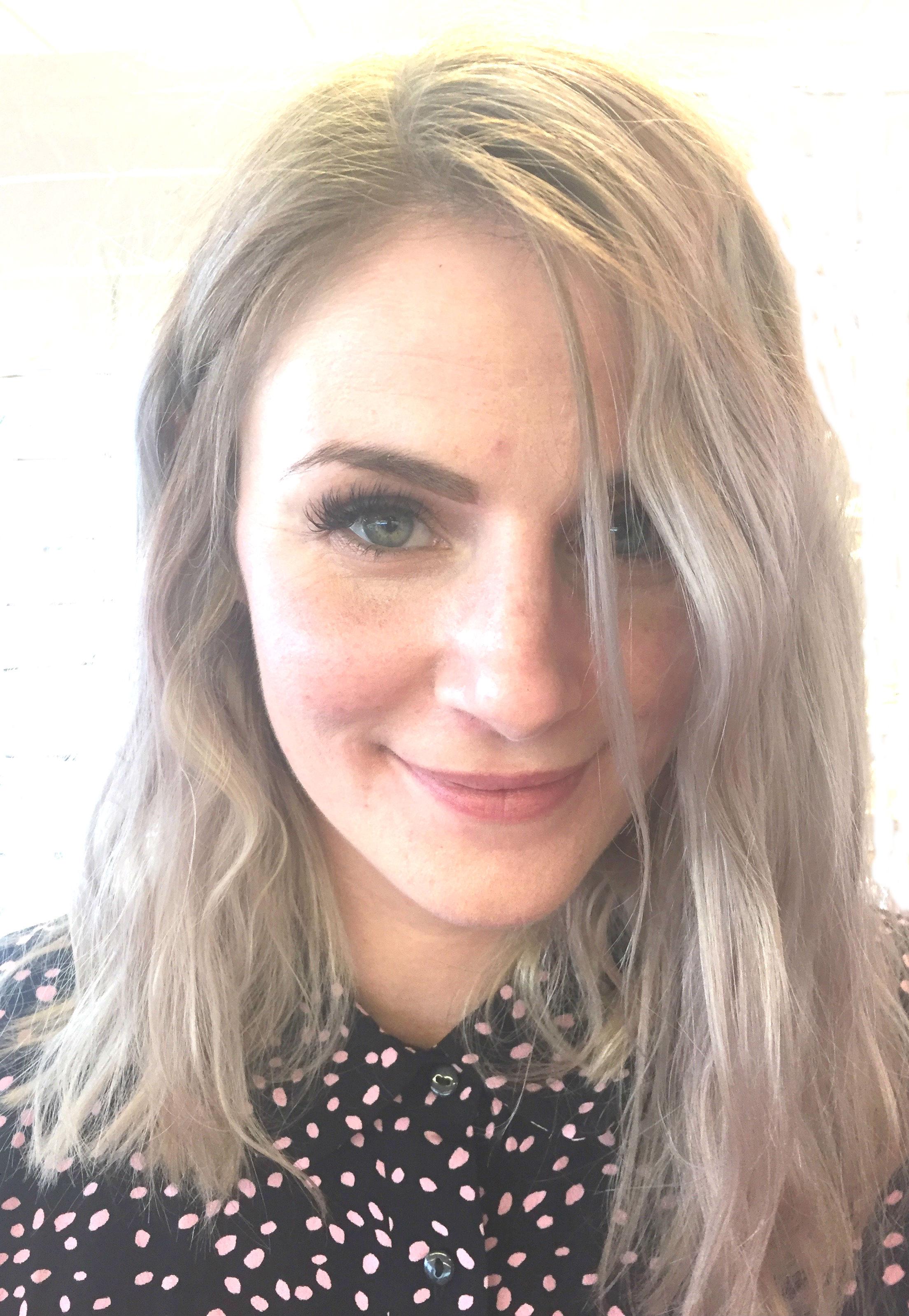 Marthe Hem, Digital Produktchef Nya Wermlands-Tidningen NWT mediekoncerner