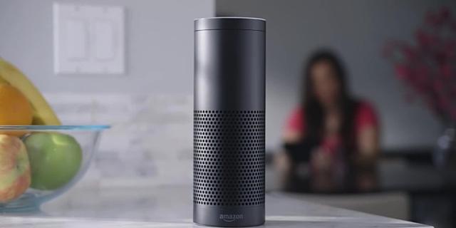 Nybörjarguide: Erfarenheter av Skills till Amazon Echo