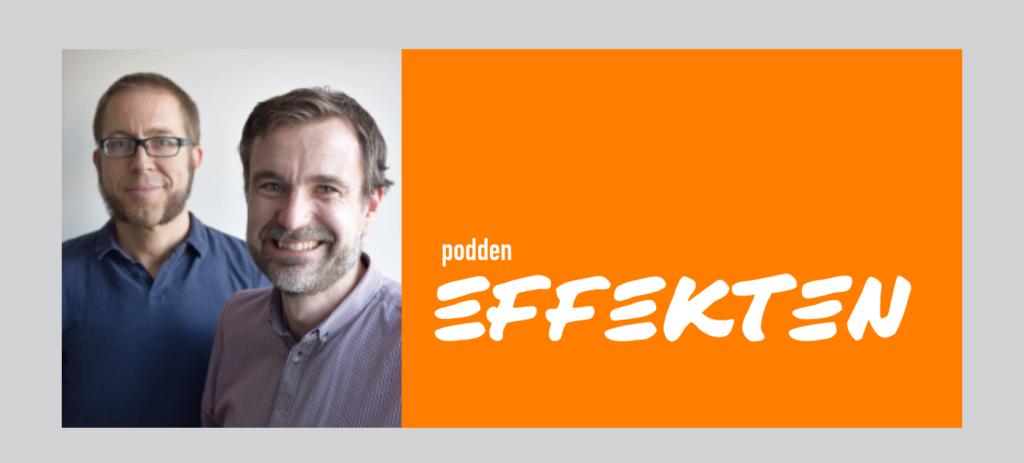 Micke Norbäck, Jonas Jaani