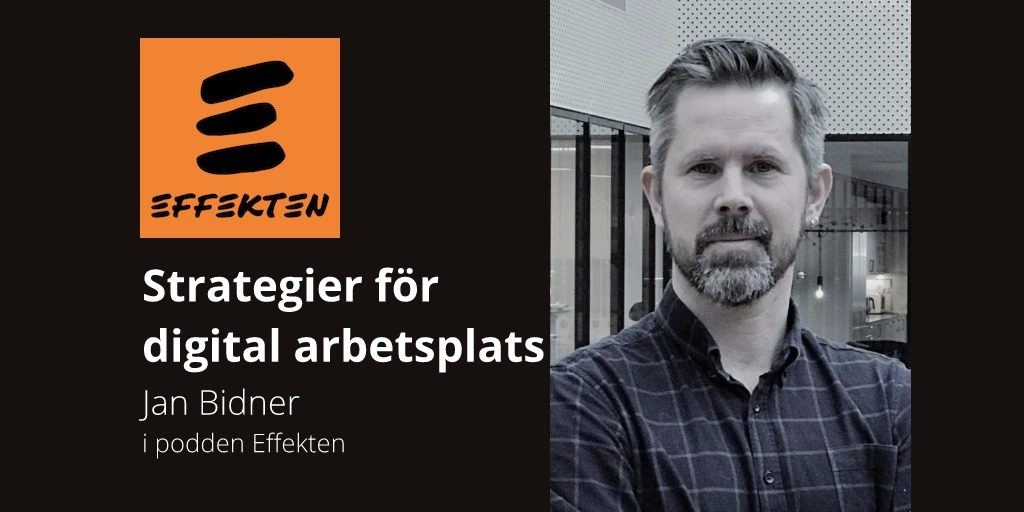 Jan Bidner