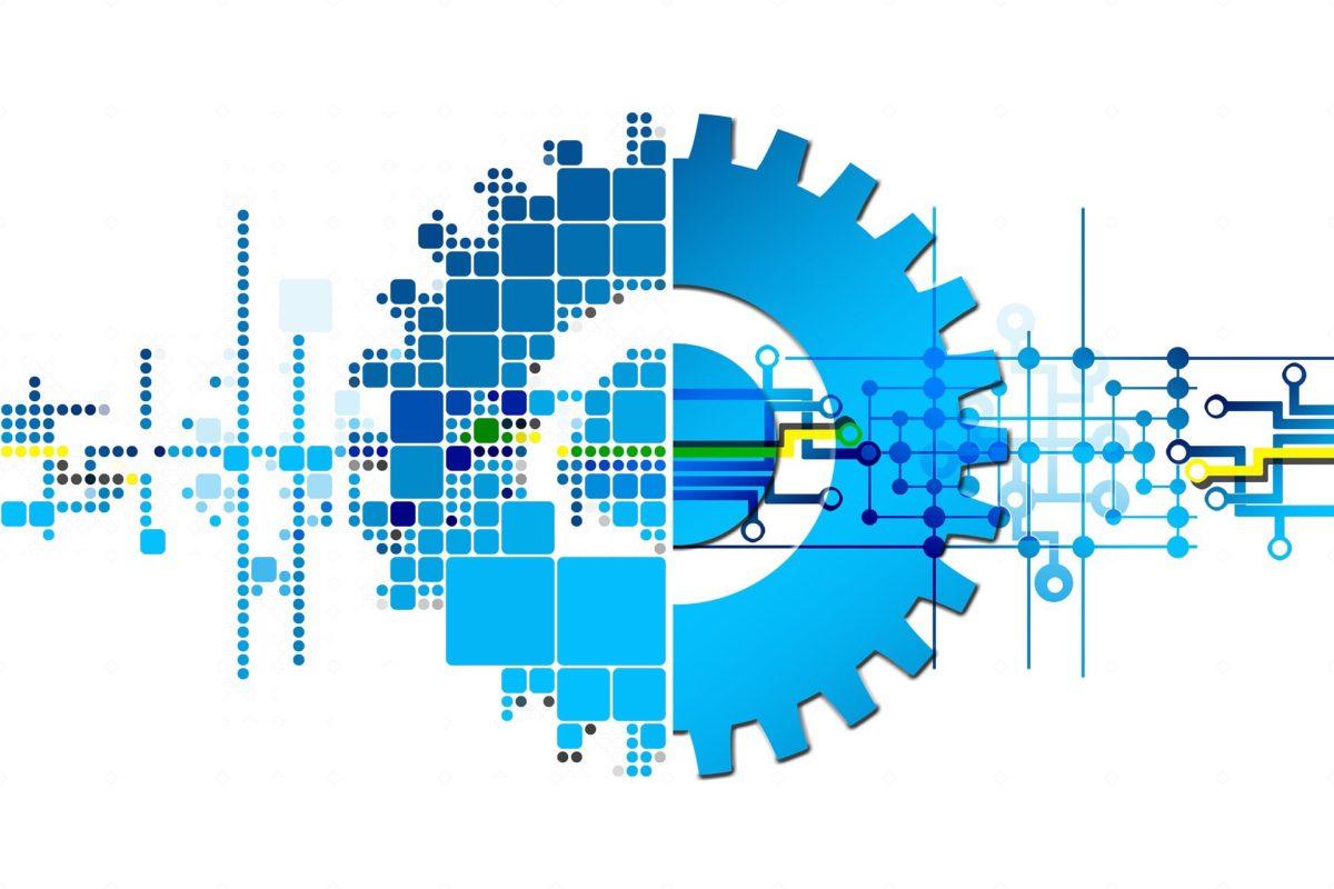 Fuska dig till digital transformation