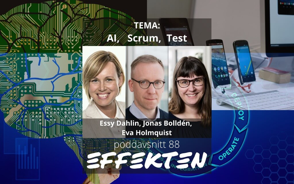 AI Scrum Test