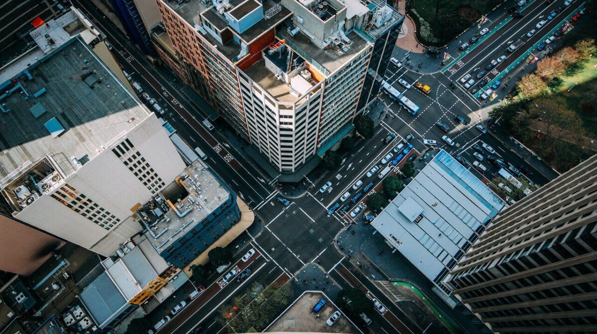 AI in Transportation Report 2019