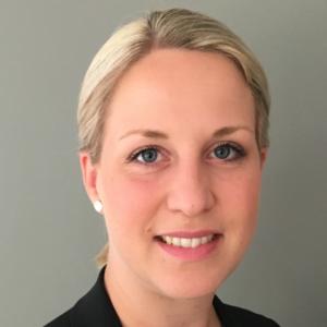 Agilitet och agila projekt. Marina Wallgren