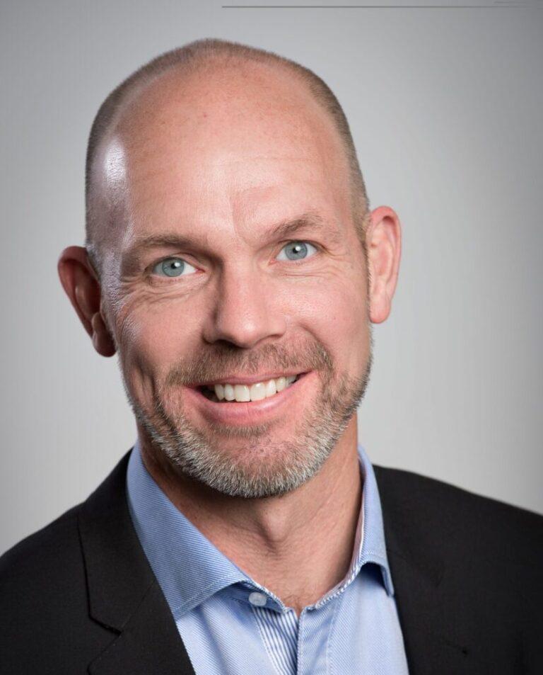 Öppen data. Fredrik Eriksson (#141)