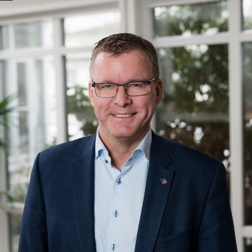 Digital arbetsplats 2.0 Anders Persson (#149)