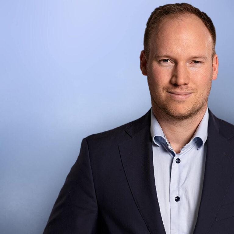 Affiliate marknadsföring. Johan Sunnanängs (#159)