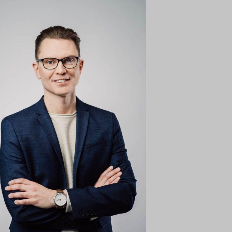 Riskhantering. Torbjörn Andersson (#166)